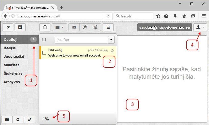 webmail_main